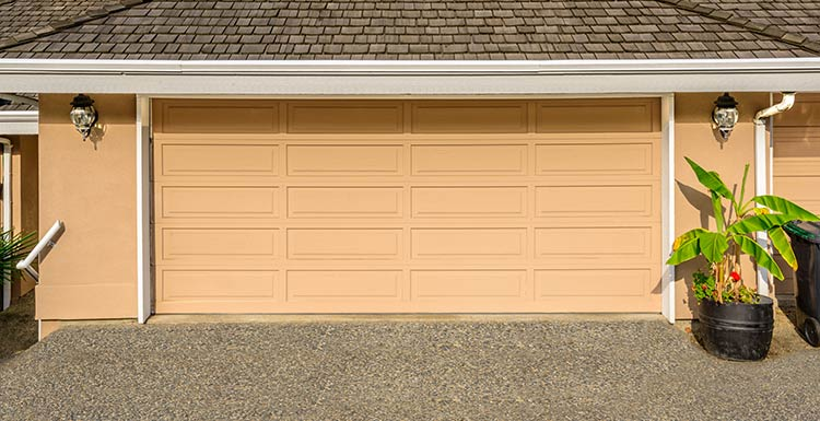 State Garage Door Service, Westminster, CO 303-218-3421